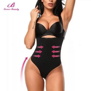 New Full Body Shaper Underbust Waist Cinchers Gird
